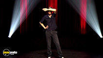 A still #31 from Stephen Merchant: Hello Ladies: Live! with Stephen Merchant