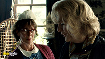 A still #19 from St Trinian's 2: The Legend of Fritton's Gold with Celia Imrie