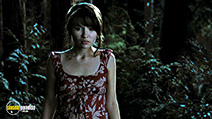 A still #27 from The Uninvited with Emily Browning