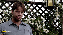 A still #29 from Bad Neighbours with Ike Barinholtz