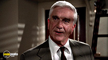 Still #7 from The Naked Gun: From the Files of Police Squad!