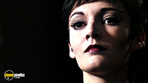 A still #35 from Superman 2 with Sarah Douglas