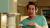 A still #23 from Alvin and the Chipmunks 2: The Squeakquel with Zachary Levi