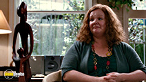 A still #32 from The Back-Up Plan with Melissa McCarthy