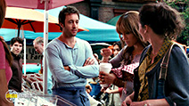 A still #31 from The Back-Up Plan with Jennifer Lopez, Alex O'Loughlin and Michaela Watkins