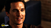 A still #33 from Ghosts of Girlfriends Past with Matthew McConaughey