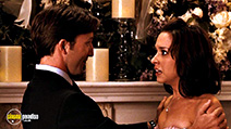 A still #29 from Ghosts of Girlfriends Past with Lacey Chabert