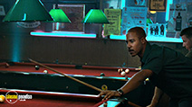 A still #25 from 12 Rounds with Brian White