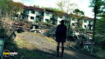 A still #6 from Helldriver (2010)