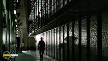 Still #5 from Lock Up