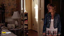 A still #33 from True Blood: Series 2 with Anna Paquin
