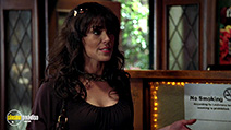 A still #31 from True Blood: Series 2 with Michelle Forbes