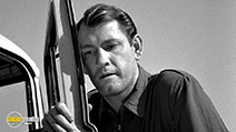 Still #3 from The Twilight Zone: Series 1