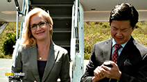 A still #39 from Furry Vengeance with Angela Kinsey