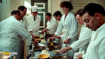 A still #30 from Julie and Julia with Meryl Streep