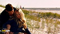 A still #30 from Dear John