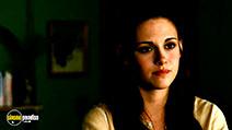 A still #20 from The Twilight Saga: New Moon with Kristen Stewart