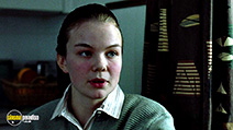 A still #20 from Capote