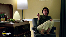 A still #18 from Capote with Catherine Keener