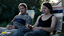 A still #22 from Snowtown with Lucas Pittaway