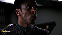 A still #7 from Star Trek 9: Insurrection (1998)