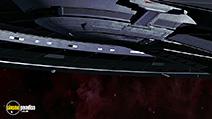 A still #4 from Star Trek 9: Insurrection (1998)