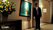 A still #32 from Love Happens with Aaron Eckhart