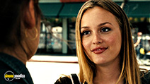 A still #18 from The Roommate with Leighton Meester