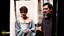 Still #3 from The Musketeers: Series 2