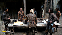 Still #6 from The Musketeers: Series 2