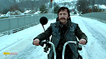 Still #3 from Lilyhammer: Series 2