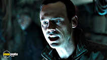 A still #27 from Black Sea with Scoot McNairy