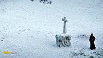 A still #17 from Black Death