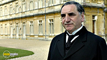 Still #3 from Downton Abbey: Series 1