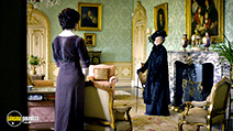 Still #4 from Downton Abbey: Series 1