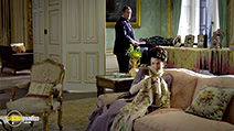 Still #8 from Downton Abbey: Series 1