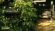Still #3 from Rurouni Kenshin: Kyoto Inferno