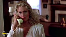 A still #23 from Wild at Heart with Diane Ladd