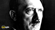 Still #1 from Why Hitler Lost World War II