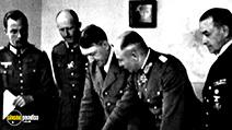 Still #2 from Why Hitler Lost World War II