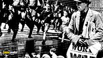Still #3 from Why Hitler Lost World War II