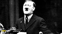 Still #6 from Why Hitler Lost World War II