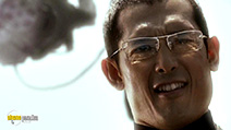 A still #7 from Yakuza Weapon (2011)