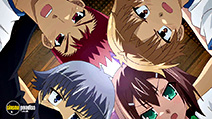 Still #1 from Baka and Test: Summon the Beasts: Series 2