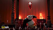Still #5 from Kung Fu Panda 3