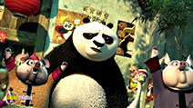 Still #6 from Kung Fu Panda 3