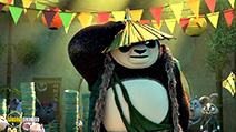 Still #8 from Kung Fu Panda 3