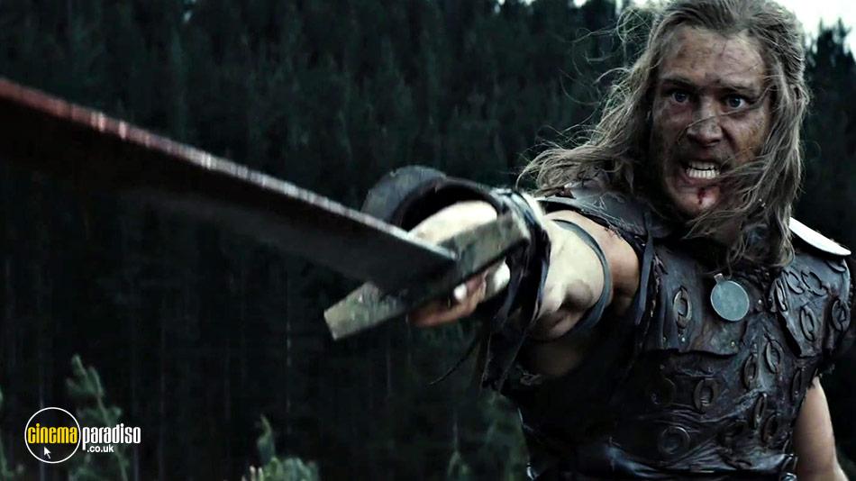Northmen (aka Northmen: A Viking Saga) online DVD rental