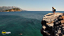 Still #2 from Meet Me in Montenegro