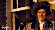 Still #7 from Suffragette